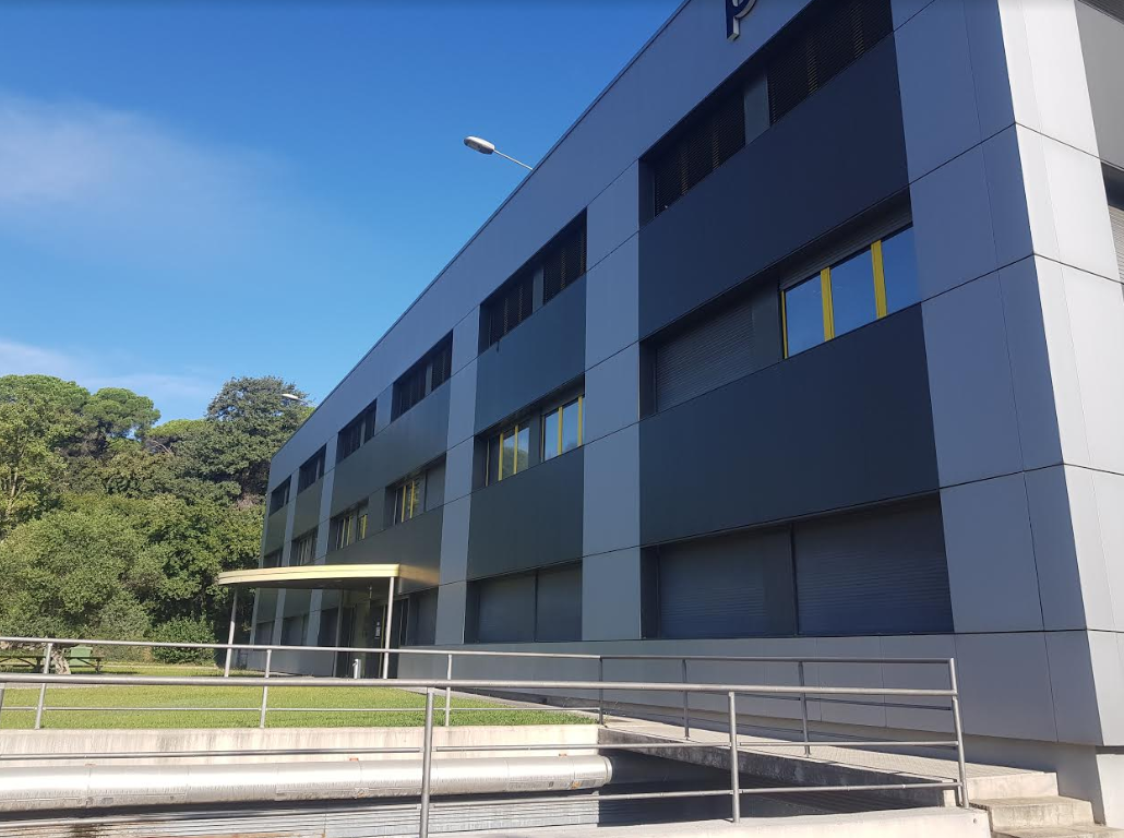 Prologis Acquires New Building in Montmeló for Urban Logistics