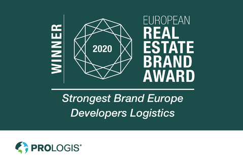 EU‌ ‌web‌ ‌story‌ ‌–‌ ‌European‌ ‌Brand‌ ‌Awards‌ ‌2020