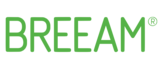 BREEAM Certification